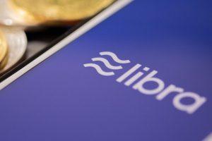 Booking Holdings quitte à son tour l'association Libra