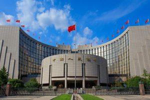 Chine : la sortie de sa monnaie numérique de banque centrale est imminente