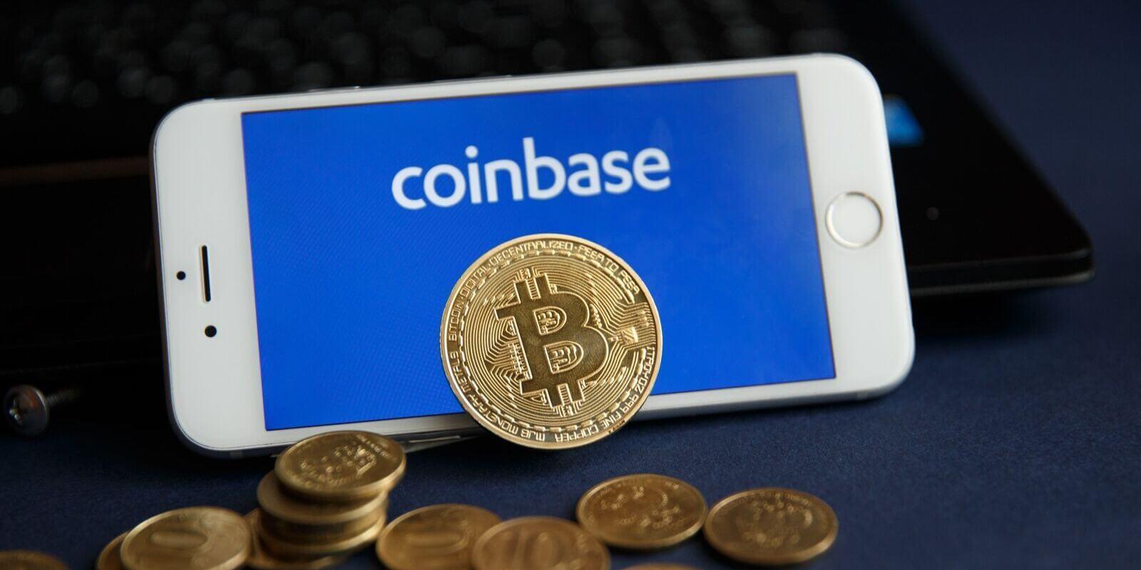 Vidéo Tuto Coinbase - Acheter des Bitcoins sans frais