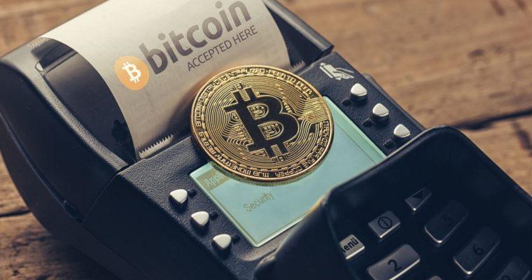 Comment dépenser ses bitcoins ?