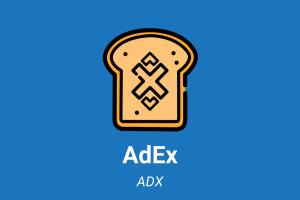 Qu'est-ce que l'AdEx (ADX) et comment en acheter ?