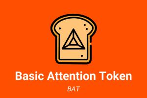Qu'est-ce que le Basic Attention Token (BAT) et comment en acheter ?