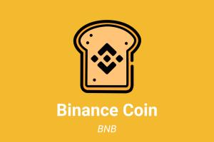 Qu'est-ce que le Binance Coin (BNB) et comment en acheter ?