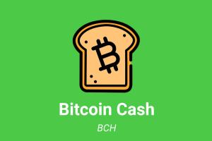 Qu'est-ce que le Bitcoin Cash (BCH) et comment en acheter ?