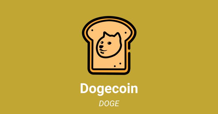 Qu'est-ce que le Dogecoin (DOGE) et comment en acheter ?