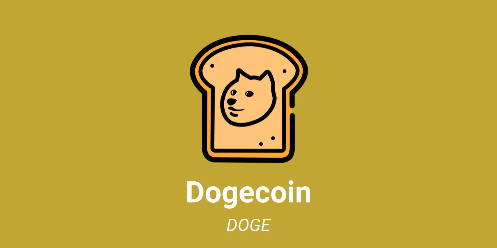 comment échanger des bitcoins en dogecoin dans hitbtc?