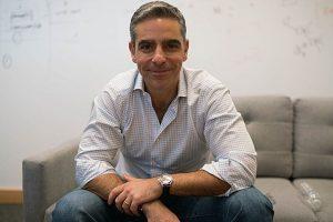David Marcus tempère les départs successifs de la Libra Association