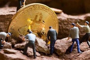 Une ferme de Bitcoin russe prévoit de contrôler 20% du marché