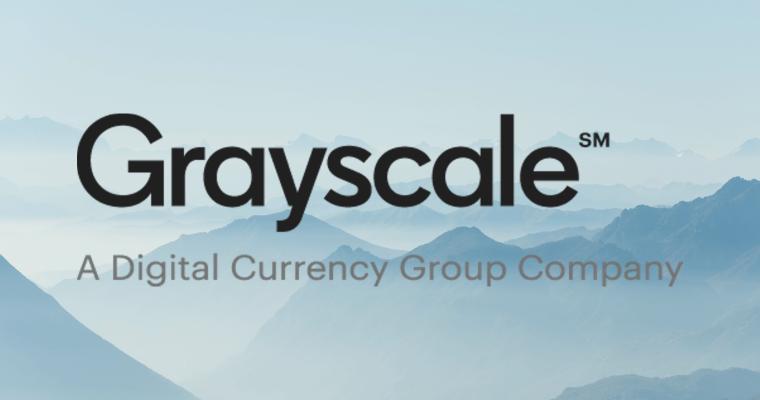 La FINRA approuve le fonds crypto diversifié de Grayscale