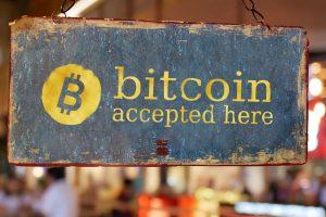 Fiscalité des crypto-actifs pour les commerçants