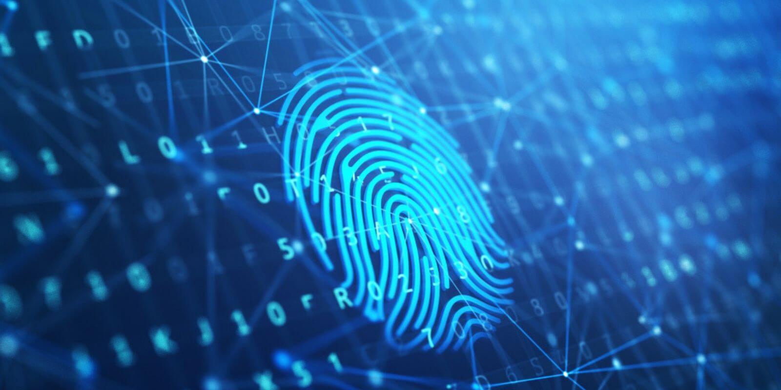 Corée du Sud: un programme gouvernemental utilisera la blockchain pour stocker des données d'identité