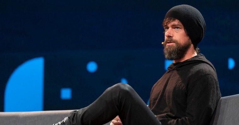 Jack Dorsey finance un projet de décentralisation de Twitter