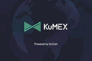 KuMEX lance des contrats à terme mensuels Bitcoin