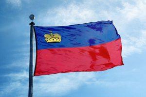 Le Liechtenstein adopte une nouvelle loi blockchain-friendly