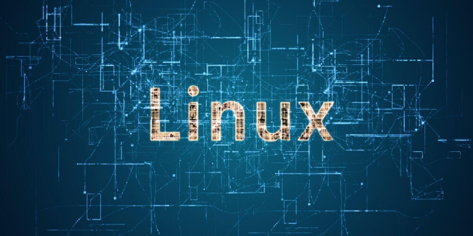Linux, Iota & Dell s'associent pour proposer une plateforme de vérification des données