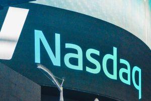 Le Nasdaq ajoute un indice basé sur 100 cryptomonnaies