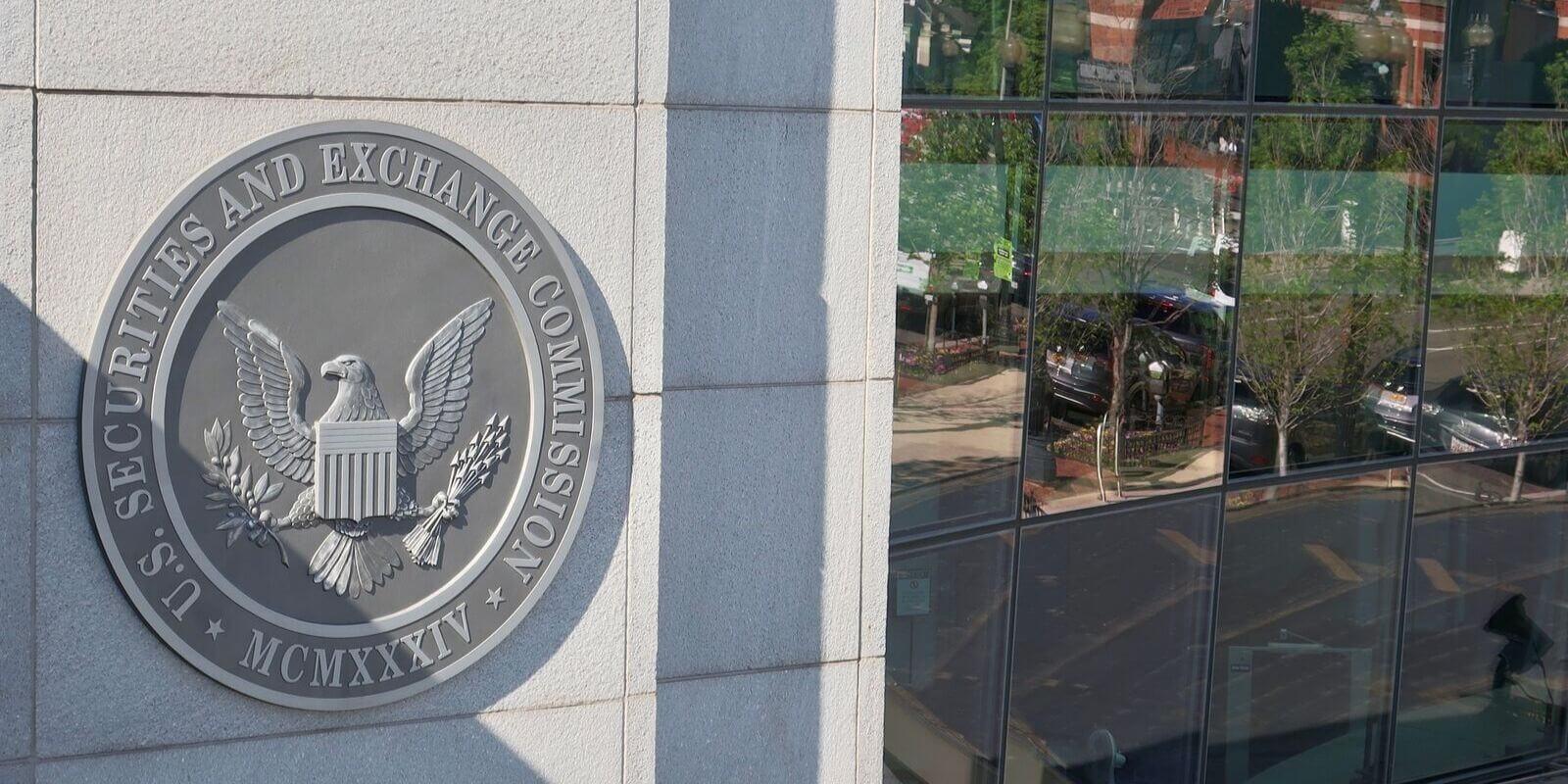 La SEC émet une première mise en garde contre les Initial Exchange Offerings (IEO)
