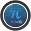 icon-picoin-pi