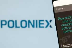 Poloniex se sépare de Circle et devient Polo Digital Assets