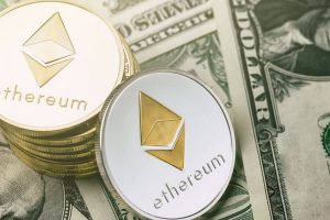 Le président de la CFTC affirme que l'Ether est une marchandise