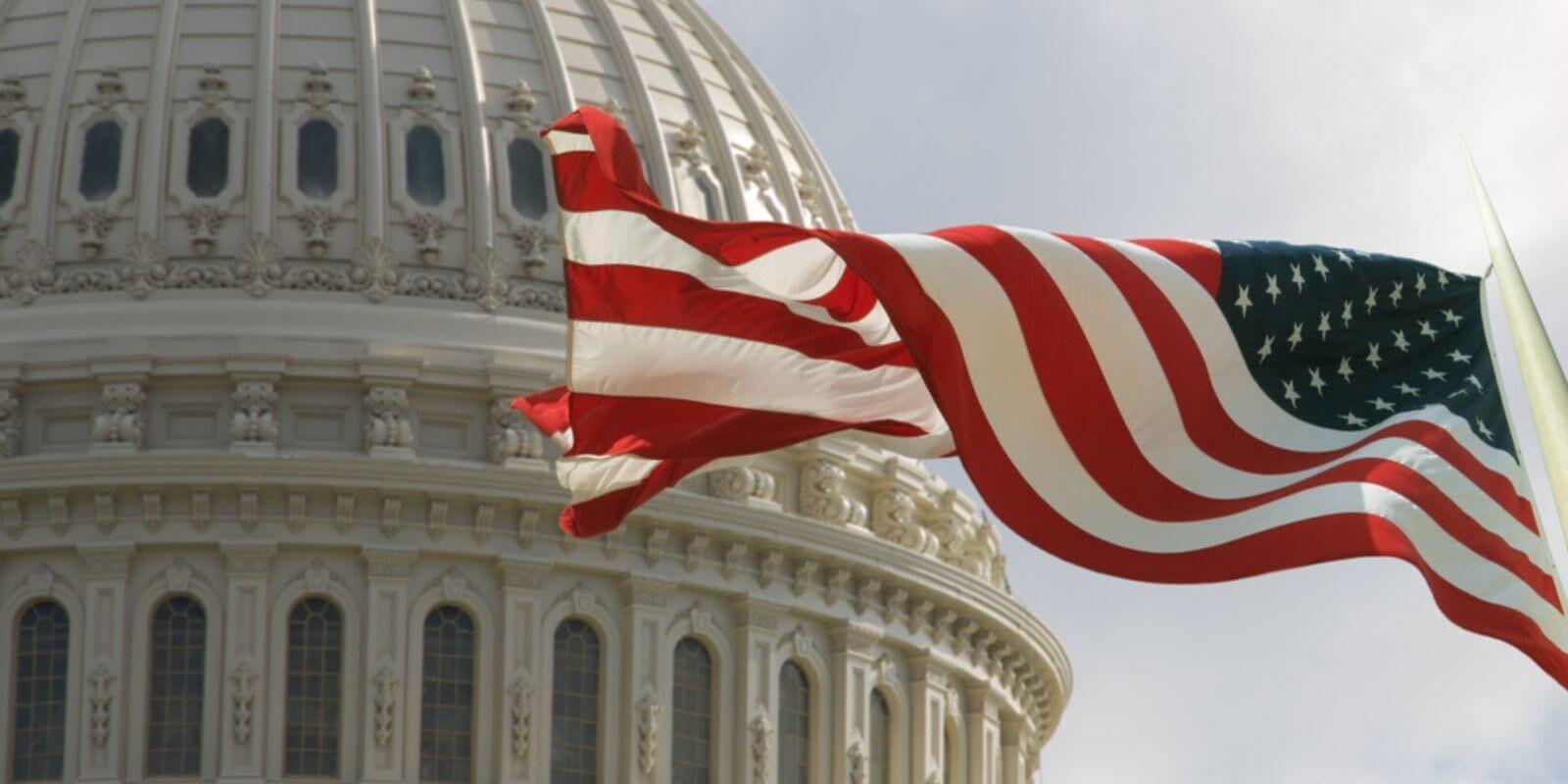 États-Unis: un sénateur soutient officiellement le Libra