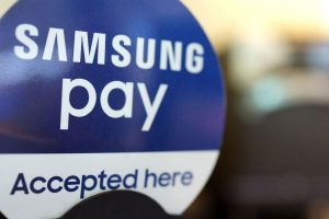 Samsung Pay s'associe à Finablr, membre de RippleNet, pour le traitement des paiements transfrontaliers