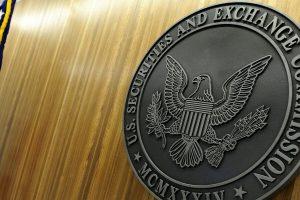 La SEC impose à Block.one (EOS) une pénalité de 24 millions de dollars