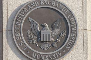 La SEC interrompt l'émission des tokens Gram de Telegram