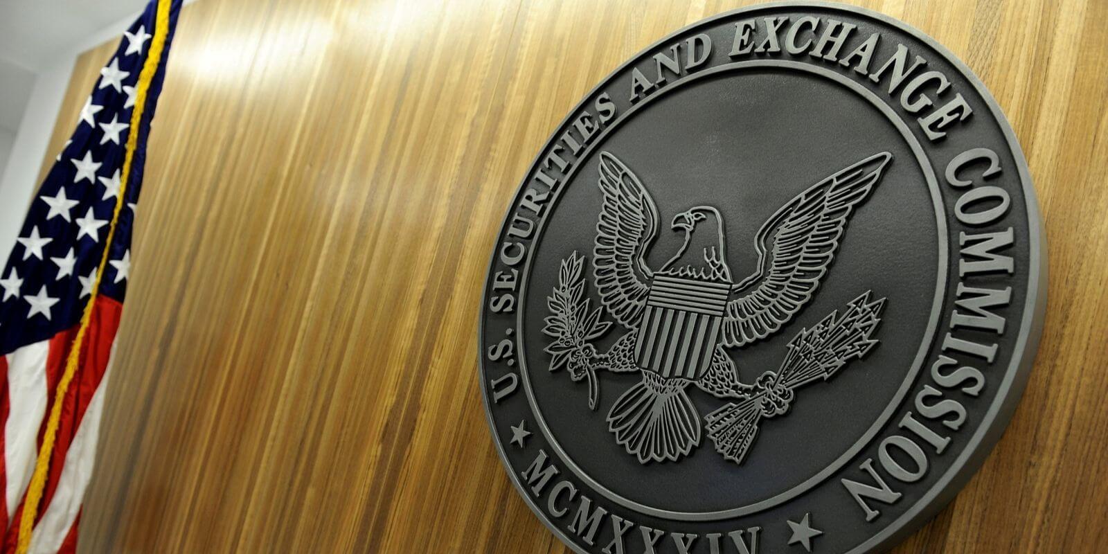 La SEC rejette la dernière proposition d'ETF Bitcoin de Bitwise