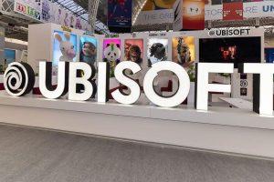 La startup blockchain Sorare reçoit le soutien d'Ubisoft