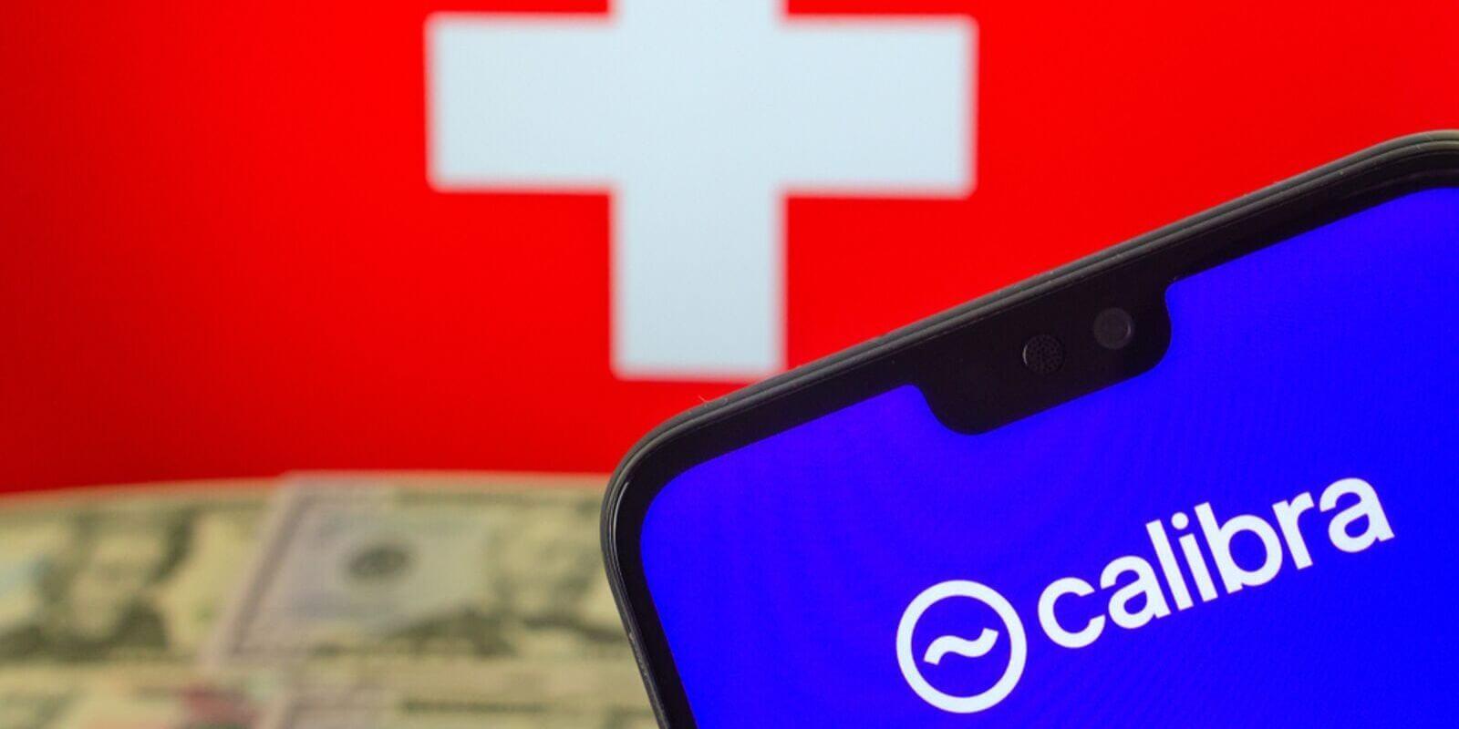 Suisse: le directeur de la FINMA craint les cryptos décentralisées, mais pas Libra