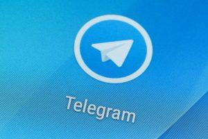 La SEC prouve que Telegram a continué la vente de tokens Gram après l'ICO
