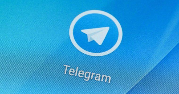 Telegram répond aux investisseurs suite à l'action de la SEC