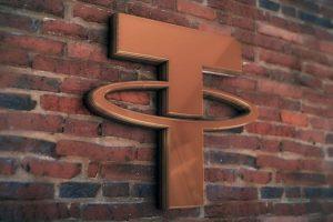 Tether et BitFinex pourraient faire face à des accusations de manipulation des marchés