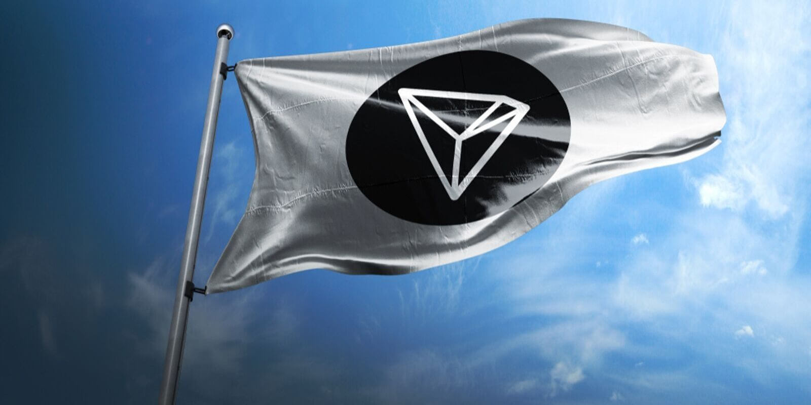 Binance devient le premier «super représentant» du Tron (TRX)