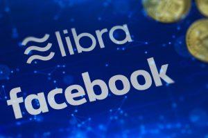 Le géant des télécommunications Vodafone quitte l'Association Libra