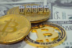 Le volume de Bakkt atteint des sommets après le flash crash du Bitcoin