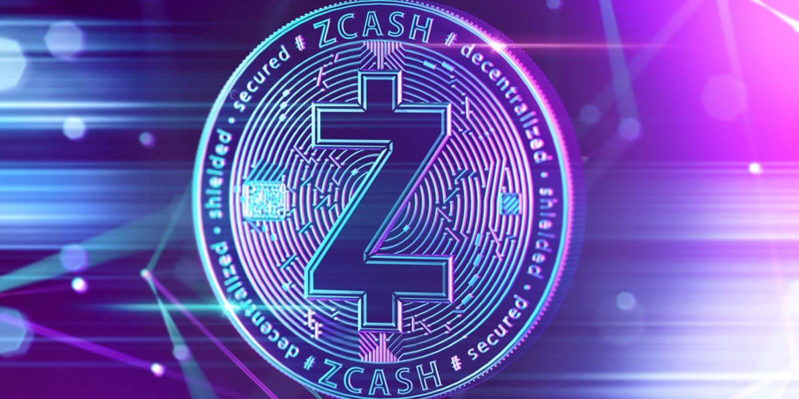 Le Zcash (ZEC) va-t-il s'exporter sur la blockchain de l'Ethereum?