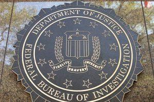 Le directeur du FBI estime que les crypto-monnaies représentent «un problème»