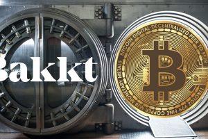 Bakkt ouvre son service de garde Bitcoin à toutes les institutions
