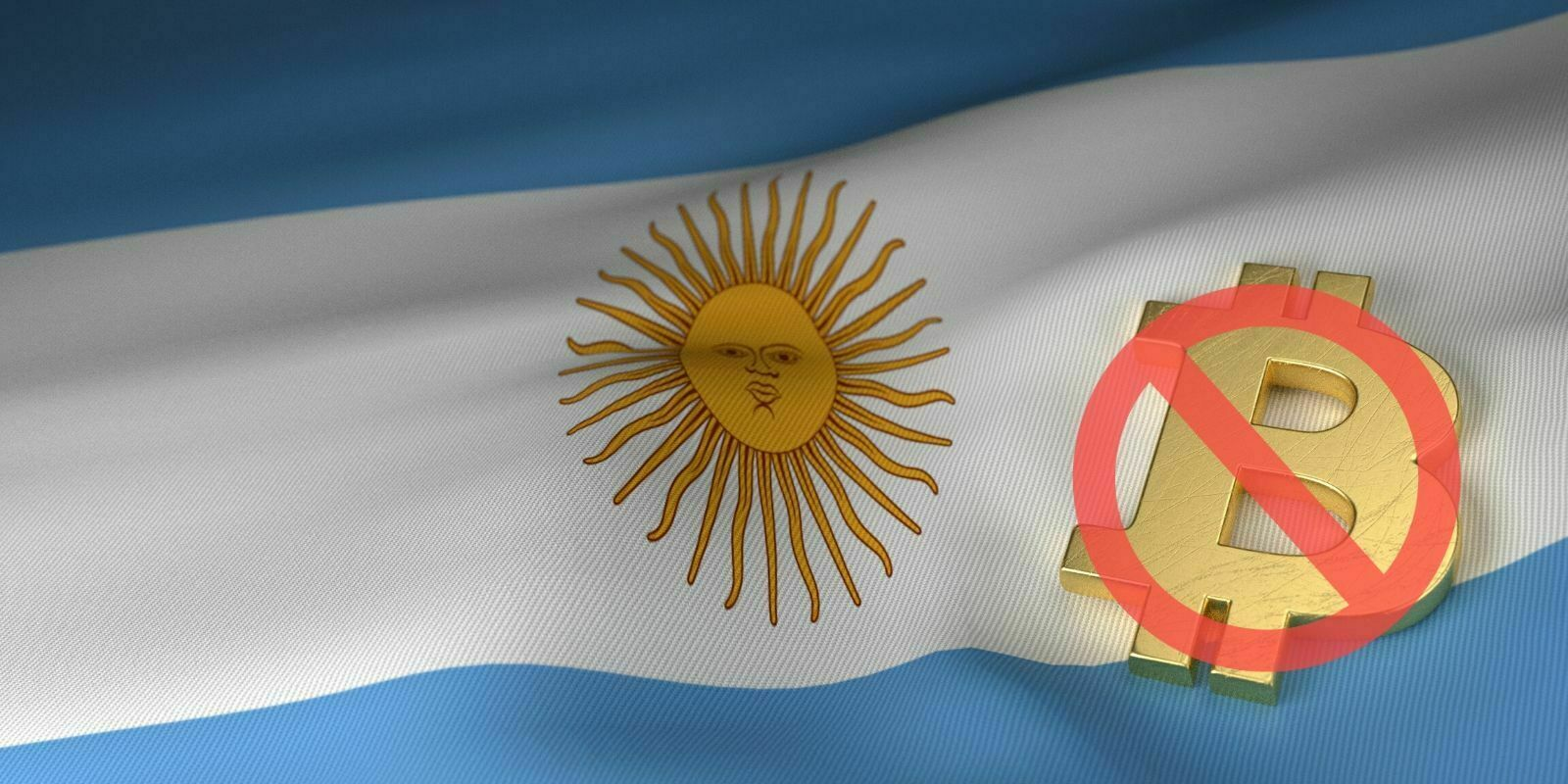 La Banque centrale d'Argentine interdit l'achat de bitcoins par carte bancaire