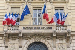 La Banque de France recommande l'adoption de la blockchain pour faciliter les paiements transfrontaliers