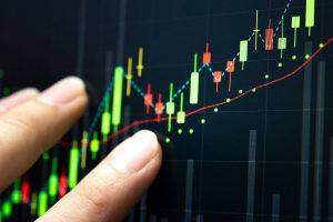 Le cours du Bitcoin dévisse de 5% en quelques heures. Et après ?