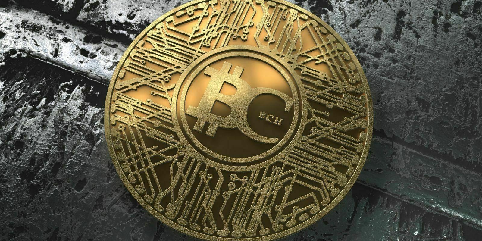 Bitcoin.com lance un fonds d'investissement de $200M pour l'écosystème du Bitcoin Cash