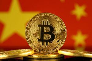 Le Bitcoin fait la une de Xinhua, l'agence de presse nationale chinoise