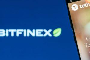 Bitfinex prévoit des contrats d'options et un Tether Gold