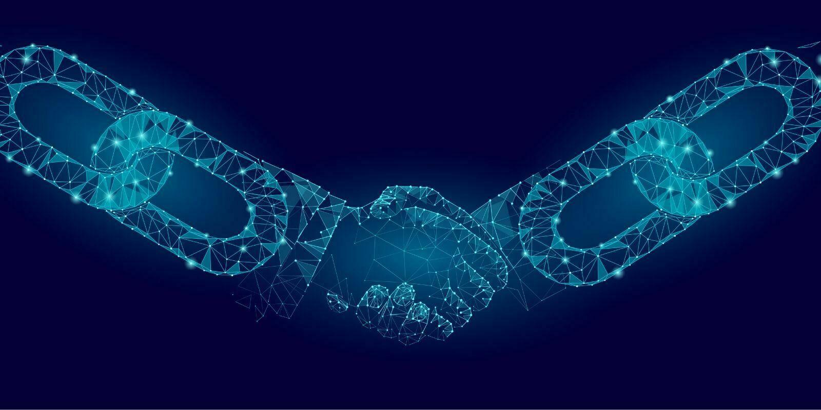 Les notaires français font un premier pas vers la blockchain