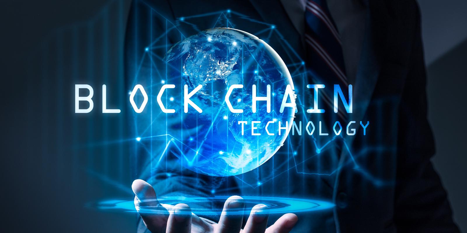 Quelle est la pertinence de l'utilisation d'une blockchain ?