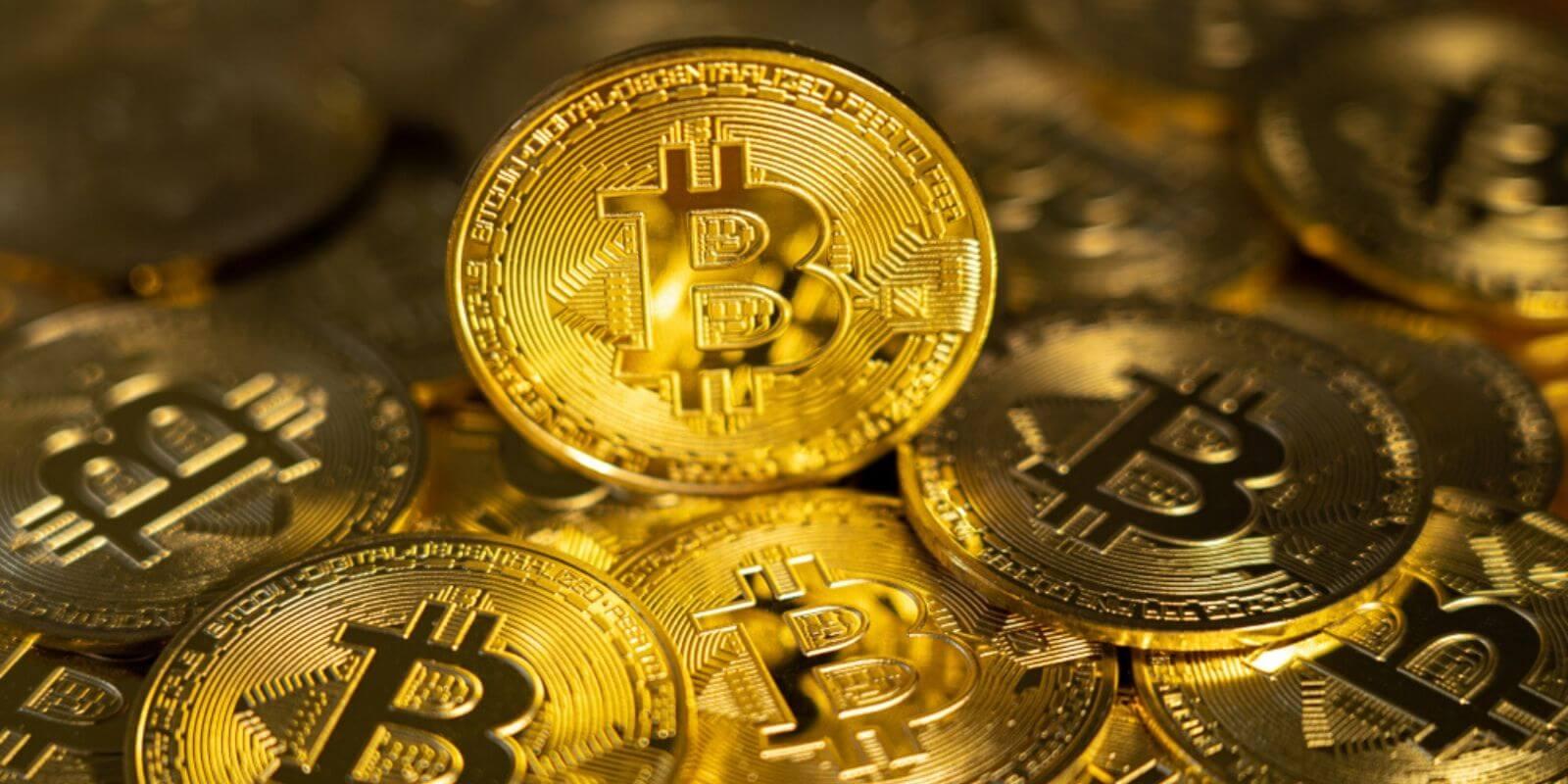 Analyse de CoinMetrics : 1.5 million de BTC seraient définitivement perdus