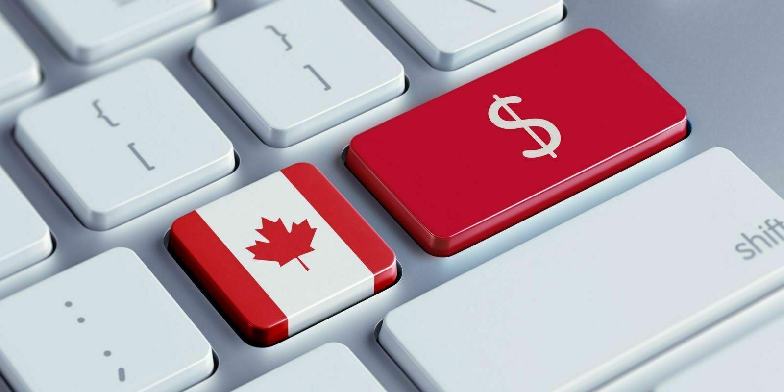 Le Canada lance le CUSD, un stablecoin indexé au dollar américain